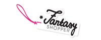 Fantasy Shopper