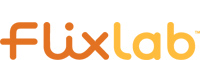 Flixlab