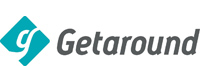 Getaround