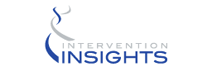 Intervention Insights