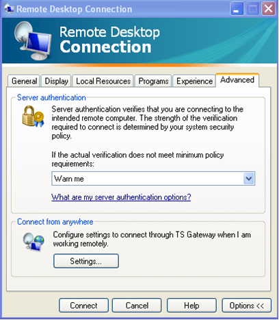 Teamviewer remote support, remote access, service