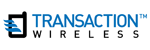 Transaction Wireless
