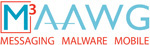 MAAWG (Messaging Anti-Abuse Working Group)